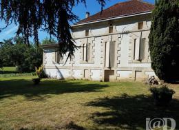 Achat Maison 5 pièces Miramont de Guyenne