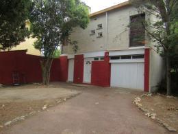 Location Maison 5 pièces Castries