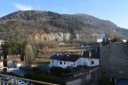 Achat Appartement 2 pièces Lourdes