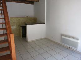 Location Appartement 4 pièces Gajan