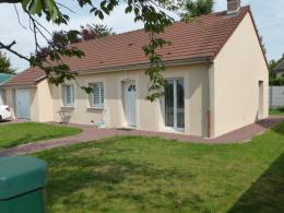 Achat Maison 4 pièces Rosieres Pres Troyes