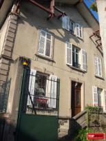 Location Maison 8 pièces St Die des Vosges