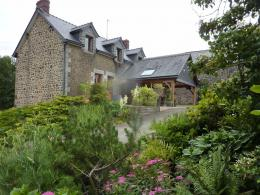 Achat Maison 6 pièces Lassay les Chateaux
