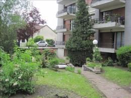 Location Appartement 2 pièces St Brice sous Foret