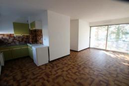 Achat Appartement 2 pièces Sciez