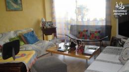 Achat Appartement 5 pièces Bourg en Bresse