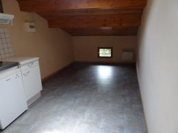 Appartement Muret &bull; <span class='offer-area-number'>20</span> m² environ &bull; <span class='offer-rooms-number'>1</span> pièce