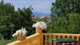 Achat Maison 9 pièces St Tropez