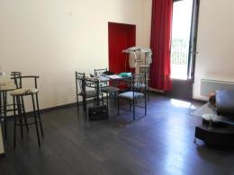 Achat Appartement 2 pièces Maraussan