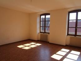 Achat Appartement 4 pièces Rouffach