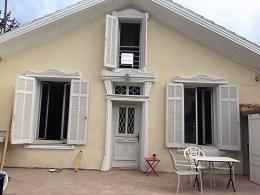 Maison La Seyne sur Mer &bull; <span class='offer-area-number'>62</span> m² environ &bull; <span class='offer-rooms-number'>3</span> pièces