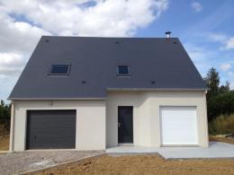 Achat Maison 5 pièces Auzouville sur Ry