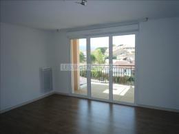 Location Appartement 2 pièces Cogolin