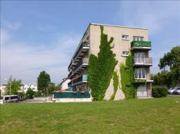 Achat Appartement 3 pièces Champlan