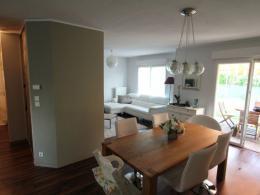 Achat Appartement 4 pièces Sausheim