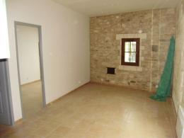 Achat Appartement 2 pièces Montfrin