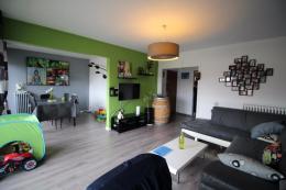 Achat Appartement 3 pièces St Pierre D Irube