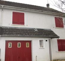 Achat Maison 5 pièces St Pere sur Loire