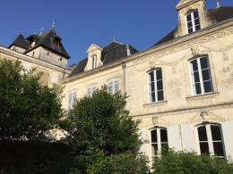 Achat Maison 8 pièces St Jean D Angely