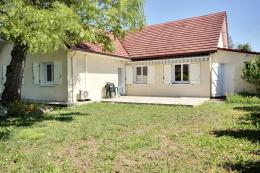 Achat Maison 6 pièces Nay