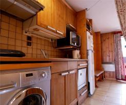 Achat Appartement 2 pièces Morillon