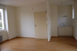 Appartement Sancerre &bull; <span class='offer-area-number'>67</span> m² environ &bull; <span class='offer-rooms-number'>3</span> pièces
