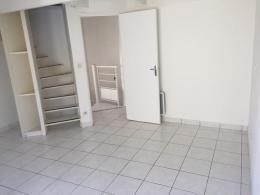 Location Maison 2 pièces Annet sur Marne