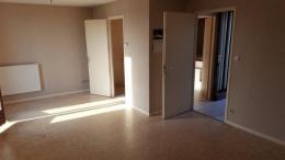Achat Appartement 5 pièces Bethoncourt