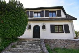 Achat Maison 7 pièces Ully St Georges