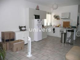Achat Appartement 2 pièces Chabeuil