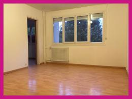 Achat Appartement 3 pièces Canteleu