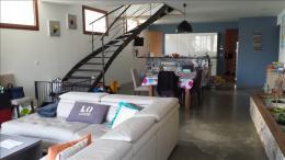Location Maison 4 pièces Quimperle
