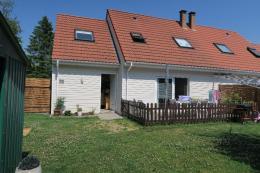 Maison La Gorgue &bull; <span class='offer-area-number'>81</span> m² environ &bull; <span class='offer-rooms-number'>4</span> pièces