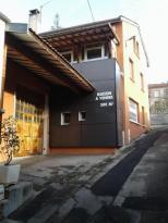 Achat Maison 12 pièces La Fouillouse