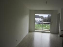 Location Appartement 2 pièces Tregueux