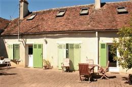 Achat Maison 4 pièces St Pere sur Loire