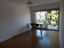Appartement Mulhouse &bull; <span class='offer-area-number'>23</span> m² environ &bull; <span class='offer-rooms-number'>1</span> pièce