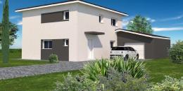 Achat Maison 5 pièces Bourg en Bresse