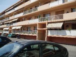 Location Appartement 4 pièces Le Pradet