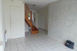 Achat Appartement Pontacq