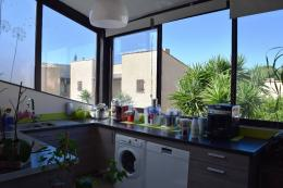 Appartement Cagnes sur Mer &bull; <span class='offer-area-number'>47</span> m² environ &bull; <span class='offer-rooms-number'>1</span> pièce