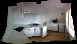 Appartement Nimes &bull; <span class='offer-area-number'>19</span> m² environ &bull; <span class='offer-rooms-number'>1</span> pièce
