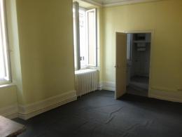 Achat Appartement 5 pièces Foix