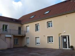 Appartement Genlis &bull; <span class='offer-area-number'>39</span> m² environ &bull; <span class='offer-rooms-number'>2</span> pièces