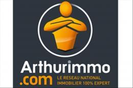 Achat Commerce Guingamp