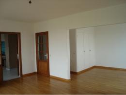 Achat Appartement Hem