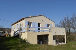 Achat Maison 4 pièces Montmeyan