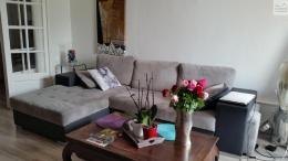 Location Appartement 5 pièces St Dizier