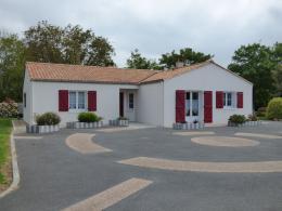 Achat Maison 4 pièces La Caillere St Hilaire
