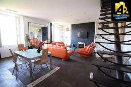 Achat Appartement 4 pièces Roquebrune sur Argens